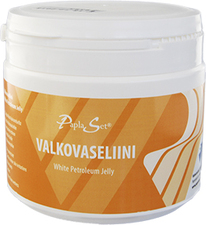 Valkovaseliini 500 ml