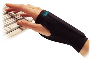 IMAK� Rannetuki Smart Glove